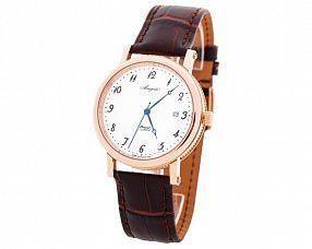 Копия часов Breguet Модель №MX2515