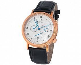 Копия часов Breguet Модель №MX0508