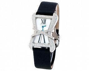 Женские часы Cartier Модель №N2064