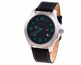 Мужские часы Gucci Модель №N0811