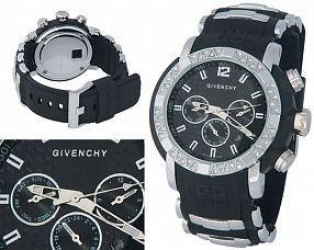 Копия часов Givenchy  №N0620