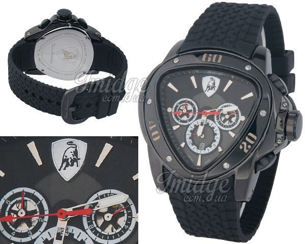 Мужские часы Tonino Lamborghini  №MX0657