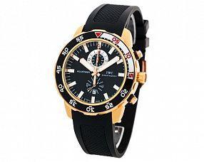 Мужские часы IWC Модель №N2158