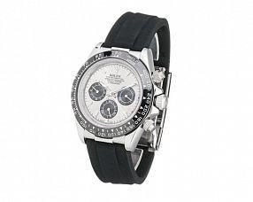 Мужские часы Rolex Модель №N2645