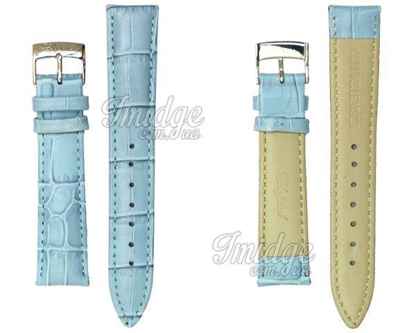 Ремень для часов Chopard  R128