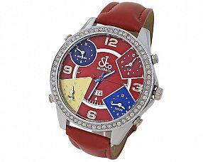 Унисекс часы Jacob&Co Модель №MX2344
