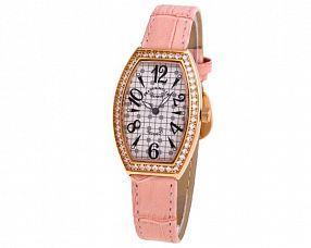 Женские часы Franck Muller Модель №N0799