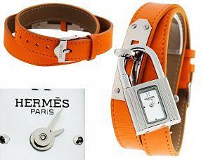 Копия часов Hermes  №N1876
