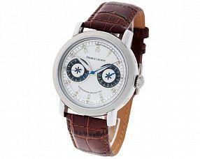 Мужские часы Maurice Lacroix Модель №MX2682