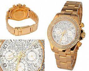 Копия часов Rolex  №M4126