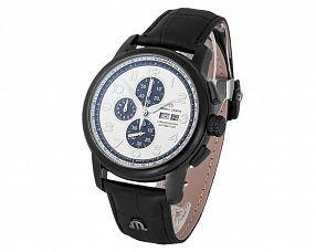 Копия часов Maurice Lacroix Модель №MX3243