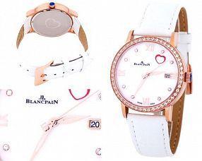Копия часов Blancpain  №N2331