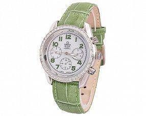Женские часы Omega Модель №M3260-1