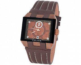 Часы Police - Оригинал Модель №N0654