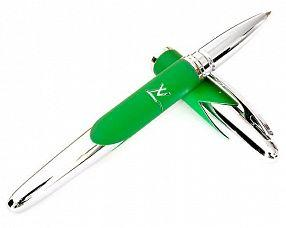 Ручка Louis Vuitton  №0026