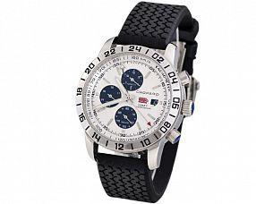 Мужские часы Chopard Модель №MX1550