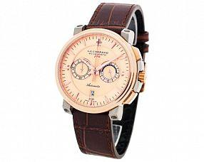 Мужские часы Chopard Модель №N2089
