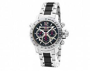 Мужские часы Raymond Модель №MX1351