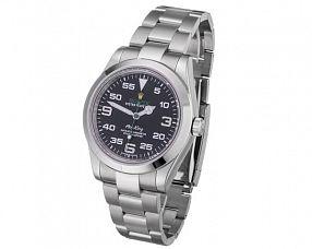 Копия часов Rolex Модель №MX3494