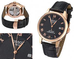 Мужские часы Tissot  №MX3754