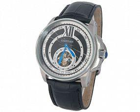 Копия часов Cartier Модель №N0760