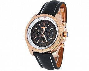 Мужские часы Breitling Модель №M3194