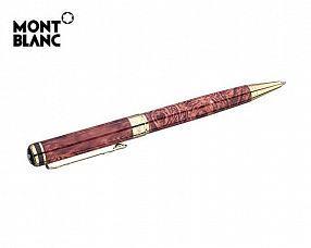 Ручка Montblanc  №0576