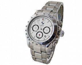 Мужские часы BMW Модель №C1301
