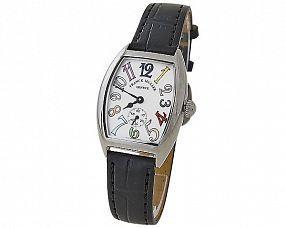 Женские часы Franck Muller Модель №MX2924