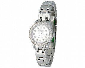 Копия часов Rolex Модель №MX0278