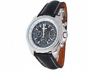 Мужские часы Breitling Модель №M3649