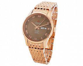 Мужские часы Omega Модель №N1684