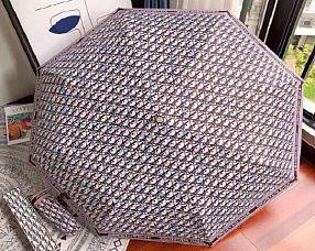 Зонт Christian Dior Модель №U081