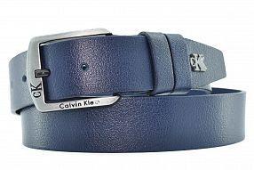 Ремень Calvin Klein №B1003