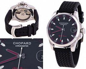 Мужские часы Chopard  №N0804