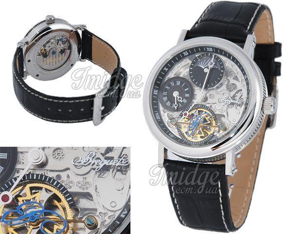 Копия часов Breguet  №N0120