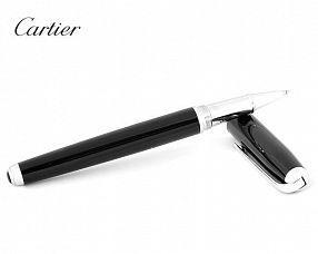 Ручка Cartier  №0346