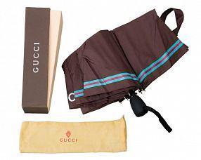 Зонт Gucci  №998820