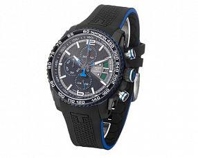 Копия часов Tissot Модель №MX3417