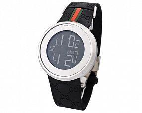 Копия часов Gucci Модель №MX1484