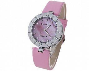 Женские часы Bvlgari Модель №C0767-1
