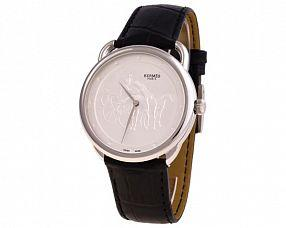 Унисекс часы Hermes Модель №N0802