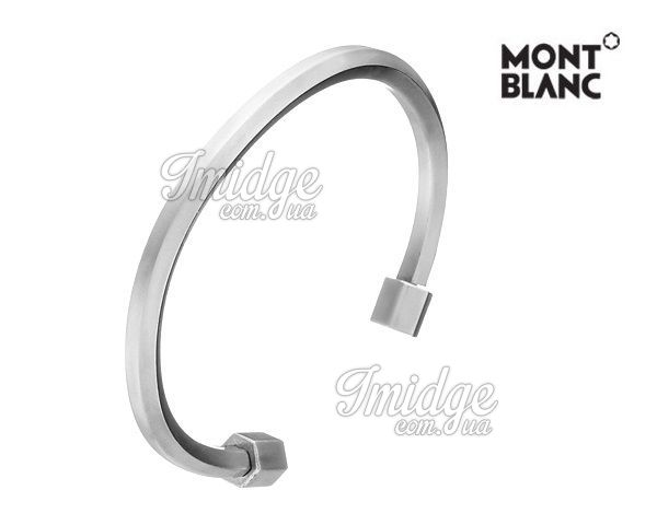 Браслет Montblanc  №W013