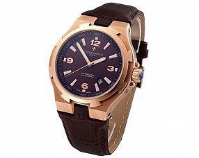 Мужские часы Vacheron Constantin Модель №N2555