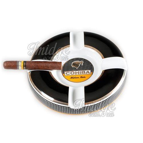 Пепельница для сигар Cohiba  №E002