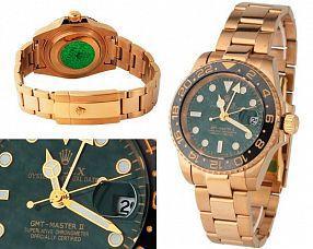 Копия часов Rolex  №MX0792