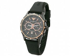 Мужские часы Emporio Armani Модель №N0234
