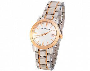 Унисекс часы Burberry Модель №MX1556