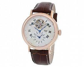 Копия часов Breguet Модель №MX1524