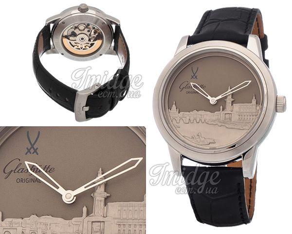 Мужские часы Glashutte Original  №N1121